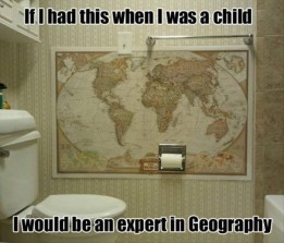 Expert-in-Geography-meme-700x600