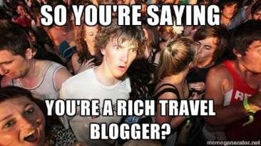 Travel-Blogging-Business-Meme