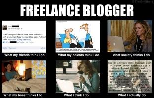 freelance 122