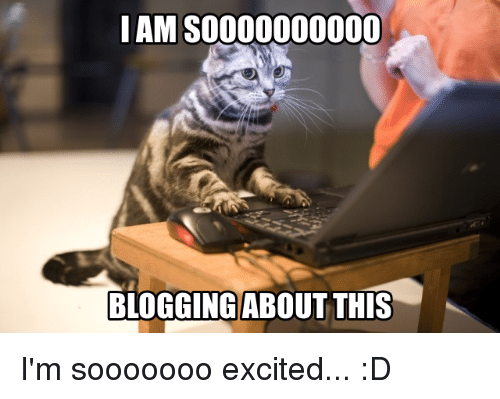 iam-s0000000000-blogging-about-this