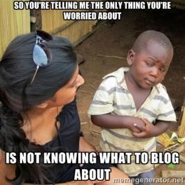skeptical-kid-first-world-problem-blogging