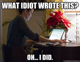 writing-memes-1.jpgwhat idiot