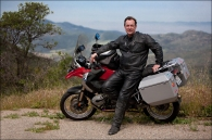 neil-peart_healingroadmotorcycle