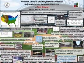 amir baseball climate posterdraft