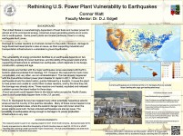 connor watt purc poster powerplants 3 28 2019