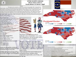 Jenkins voting in nc picture