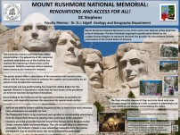 Mount Rushmore draft 03 26 2019