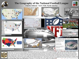 nfl poster with geography added JPEG