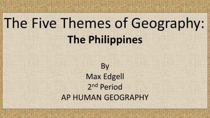 GEOG PHIL by MAX Slide1 (1)
