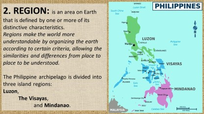 GEOG PHIL by MAX Slide1 (5)