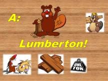 Max 3rd Grade Lumberton Report (3)