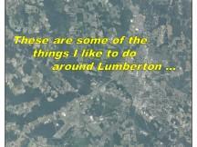 Max 3rd Grade Lumberton Report (6)