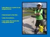 Max 3rd Grade Lumberton Report (7)