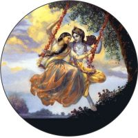 "References and Links for -- ""Meteorology and Myth Part 3: Krishna's Monsoon Swing"""