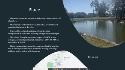 Place geog hw (1)