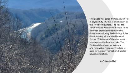 samantha geog photo